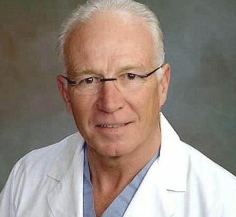 Prévenir ou guérir : que penser du cardiologue qui avait tranché en décidant de tout miser sur l'alimentation ?