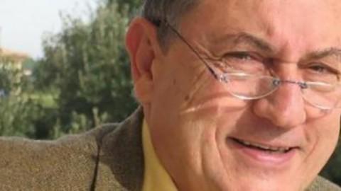 Cancer  «Le Régime Cétogène m'a bien réussi»