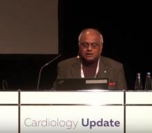 Changement de paradigme nutritionnel chez les cardiologistes à Davos