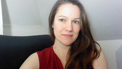 Témoignage de Caroline, atteinte de Fibromyalgie et guérie grâce à l'alimentation LCHF