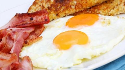 Cholestérol: Le gros mensonge, la meilleure façon de prévenir les maladies cardiaques !