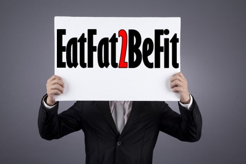 Témoignage de David, 25 ans, qui utilise l'alimentation LowCarb High Fat pour avoir plus d'énergie !