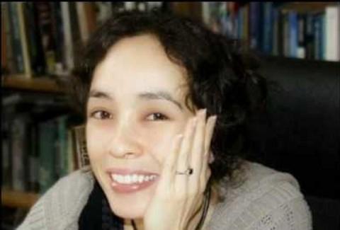 Une présentation du régime cétogène par le Dr Gabriela Segura