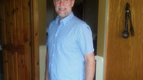 Témoignage de Jose, 52 ans, qui après avoir essayé une alimentation protéinée a adopté une régime LCHF
