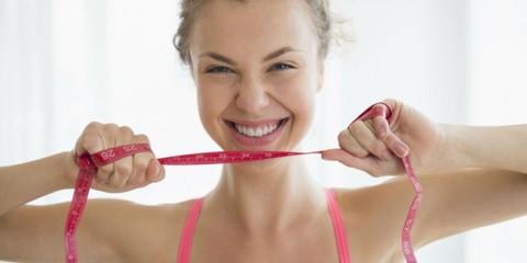 Le magazine féminin Femme Actuelle conseille le régime cétogène pour mincir