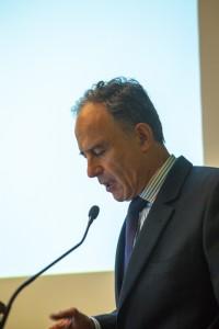 Guy-André Pelouze