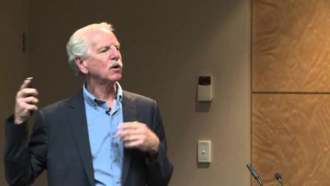 Interview de Stephen Phinney sur le régime cétogène