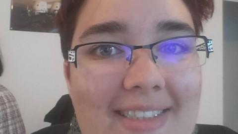 Témoignage de Sarah, 19 ans, 2 mois de régime cétogène et déjà 10 kilos de perdus