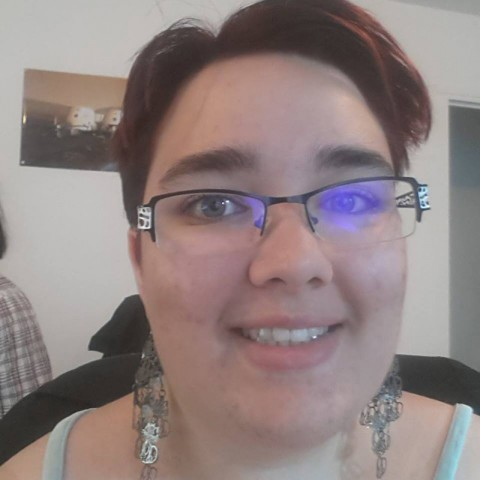 Témoignage de Sarah, 19 ans, 2 mois d'alimentation LCHF et déjà 10 kilos de perdus