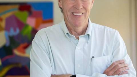 Parrainage du professeur Tim Noakes