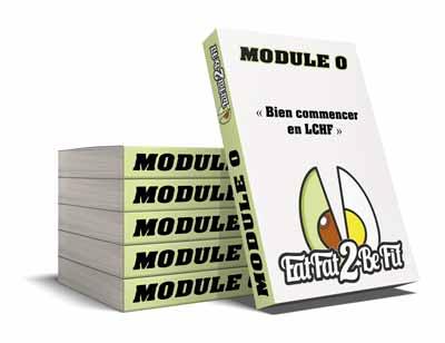 EatFat2BeFit-Module0