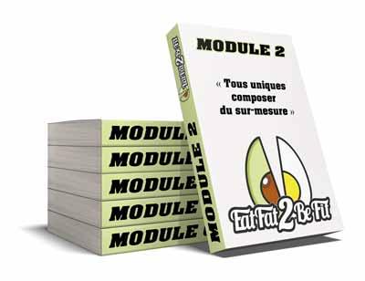 EatFat2BeFit-Module2