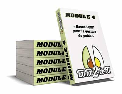 EatFat2BeFit-Module4
