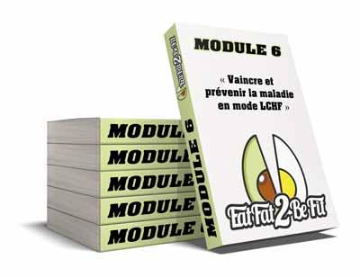 EatFat2BeFit-Module6