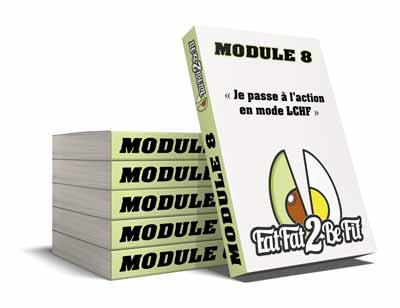 EatFat2BeFit-Module8