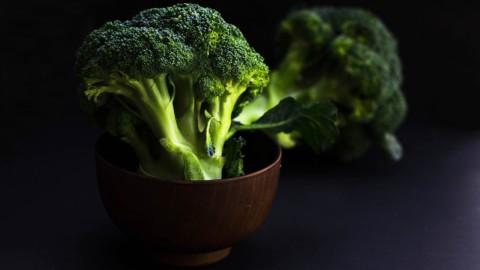 3.2.2Les légumes et les Fruits