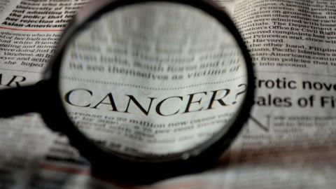 6.5.1 Cancer