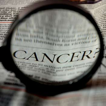 cancer-389921_1280-6-5-1