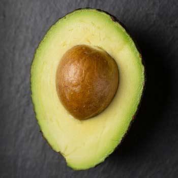 eatfat2befit-avocado-1-7