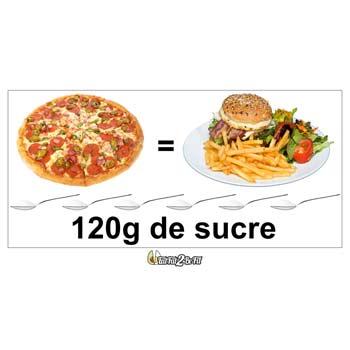 eatfat2befit-pizza-burger-120g-sucre-1-1
