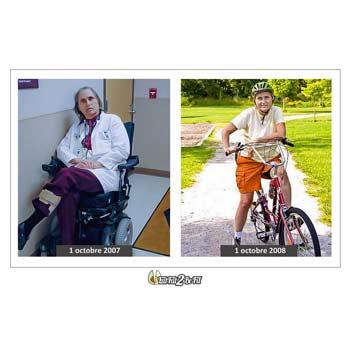 eatfat2befit-sclerose-plaque-Terry-Wahls-6-6