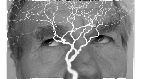 6.3 Épilepsie