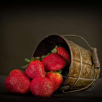 fruit-2200001_1280-4-4