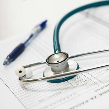 medical-563427_1280-6-1