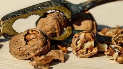 8.2 Nos astuces anti-fringale (snacks)