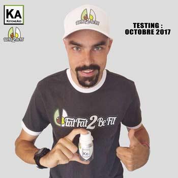 ulrich_ketoneAid-8-7