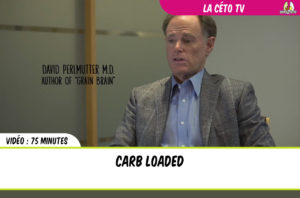 documentaire carb loaded