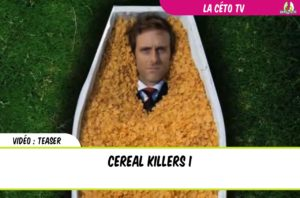 cereal killer 1 teaser