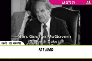 documentaire Fat Head