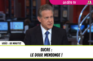 sucre le doux mensonge documentaire