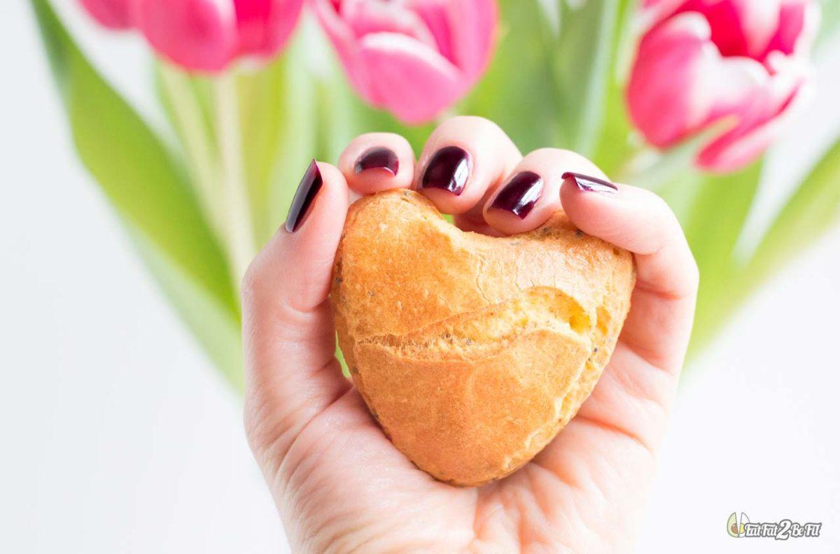 régime cétogène recette de menu et idées pour la saint valentin