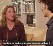THE BIG FAT SURPRISE – 66 minutes avec Nina Teicholz : la nutrition basée sur de la vraie science