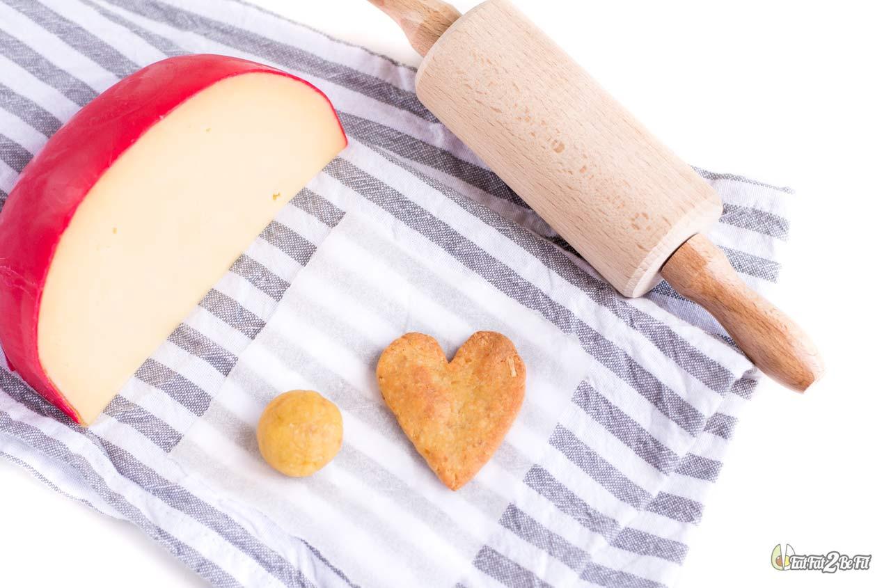 régime cétogène pâte magique edem croustillante sans gluten