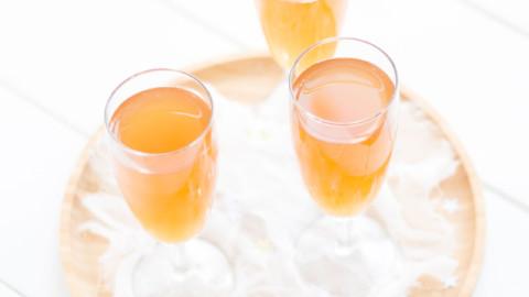 Les fêtes en #LCHF: Inspirations cétogènes et gourmandes !