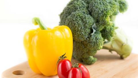 Besoins et rôles de la vitamine C en LCHF