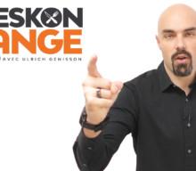 KesKonMange Episode 2