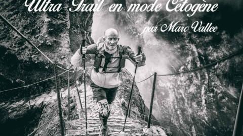 Le régime cétogène pour l'ultra-endurance : Témoignage de Marc Vallee