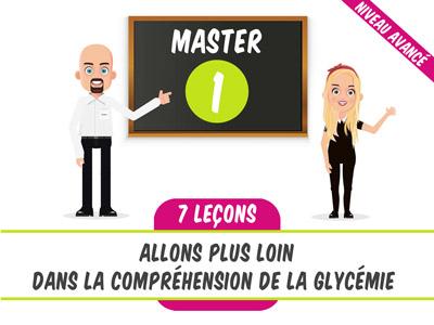 Master 1 Céto-Academy EatFat2BeFit