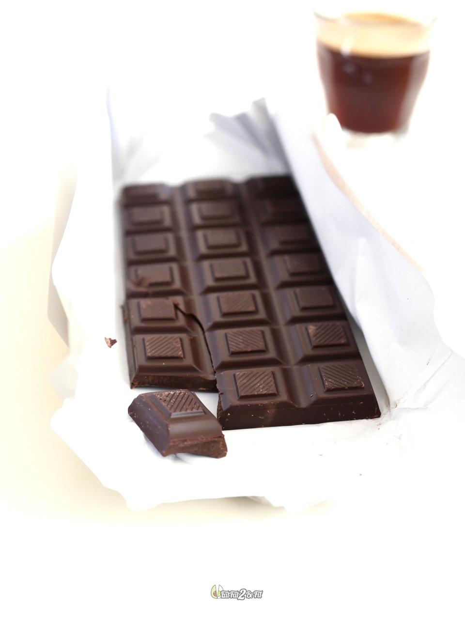 égime cétogène chocolat grands crus Robert