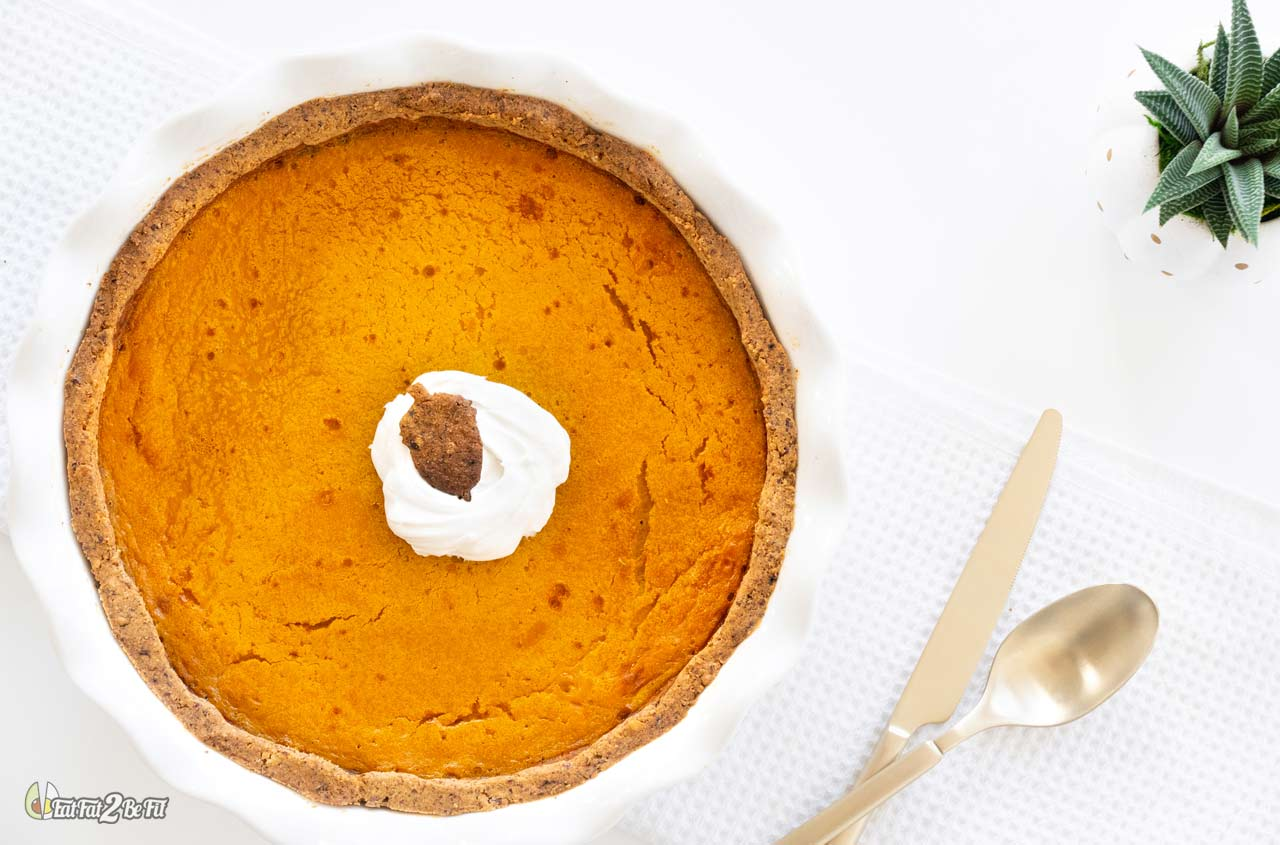 Eatfat2befit-recette-cetogene-tarte-potimarron-pecan-cannelle