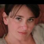 Illustration du profil de Fane