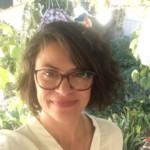 Illustration du profil de Gaëlle Brissaud