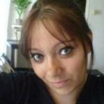 Illustration du profil de Pripri